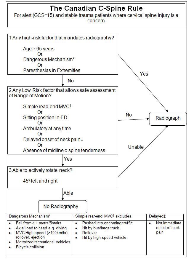 Age criteria for pre kg admission in bangalore dating 5