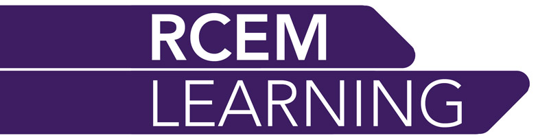 RCEMLearning