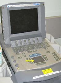 Ultrasound_Booklet027