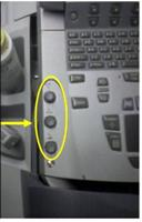 Ultrasound_Booklet033