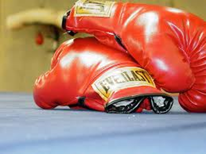 This image has an empty alt attribute; its file name is boxing1.png