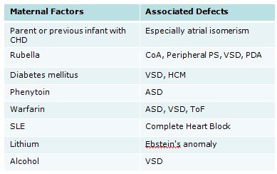 chd_maternal_factors