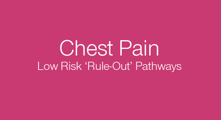 chest-pain-low-risk