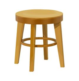 A four legged stool