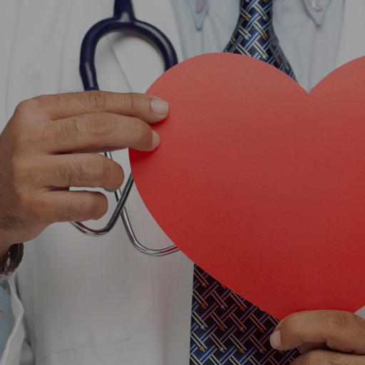 Cardiogenic Pulmonary Oedema - RCEMLearning