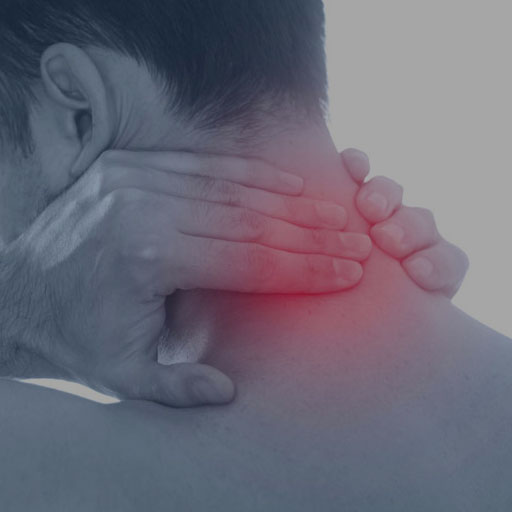 Non-Traumatic Neck Pain - RCEMLearning