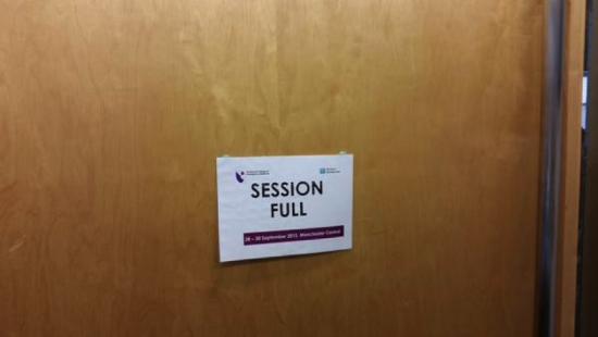 session-full-e1443542123263
