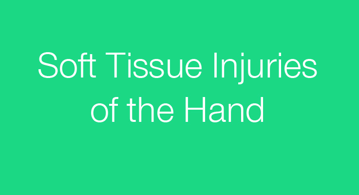 soft-tissue-injuries-of-the-and