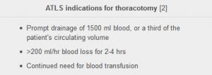 thoracic_trauma_10b